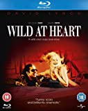 Wild at Heart [Blu-ray] [Import]