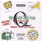 High Quality Digital Image for Professional FREEDOM