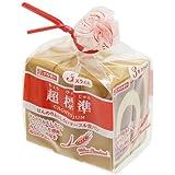 食パン[消しゴム]リアルパロディ ケシゴム【超標準 】