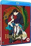 Blue Exorcist: Season 2 - Kyoto Saga Volume 1 [Region B] [Blu-ray]