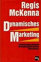 Dynamisches Marketing