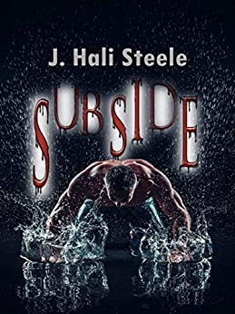 Subside by [Steele, J. Hali]
