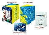ロックマン&ロックマンX 5in1 スペシャルBOX [PS4]