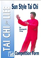 Tai Chi for Life: Sun Style [DVD]