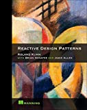 Reactive Design Patterns
