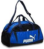 PUMA 水着 スイムバッグ プールバッグ ボストン ショルダーバッグ キッズ 子供用 プーマ/スタイル スイム グリップバッグ No,075352