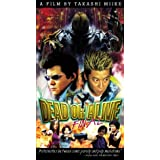 Dead Or Alive: Final [VHS] [Import]