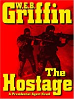The Hostage (Thorndike Press Large Print Core Series)
