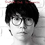 STARTING OVER(通常盤)