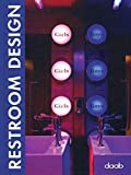 Restroom Design by DAAB MEDIA(2008-09-08) 画像