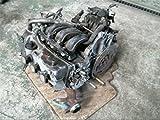ダイハツ 純正 ハイゼット S320 S330系 《 S321V 》 エンジン P90700-17000432