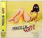 WARP(初回限定盤A)(DVD付)(在庫あり。)
