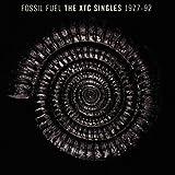 Fossil Fuel (Singles 1977-1992)(XTC)