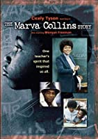 The Marva Collins Story [DVD]