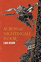 Across the Nightingale Floor (Tales of the Otori)