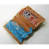 【メーカー発送】江木なうなう真空赤てん 5枚袋入り × 4
