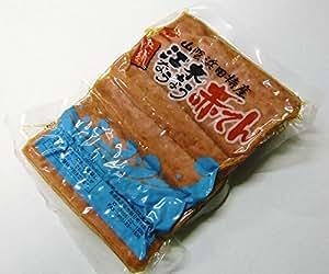 江木なうなう真空赤てん 5枚袋入り × 4袋 【メーカー発送】