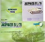 ドラゴンアーマー 1/72 完成品 60231  ドイツIV号(駆逐)戦車 Jagdpanzer / ヤークトパンター