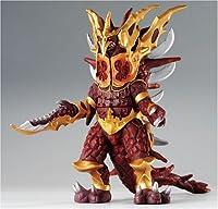 ウルトラ怪獣シリーズ2005 08 イフ