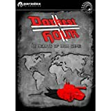 Darkest Hour: A Hearts of Iron Game [Download]