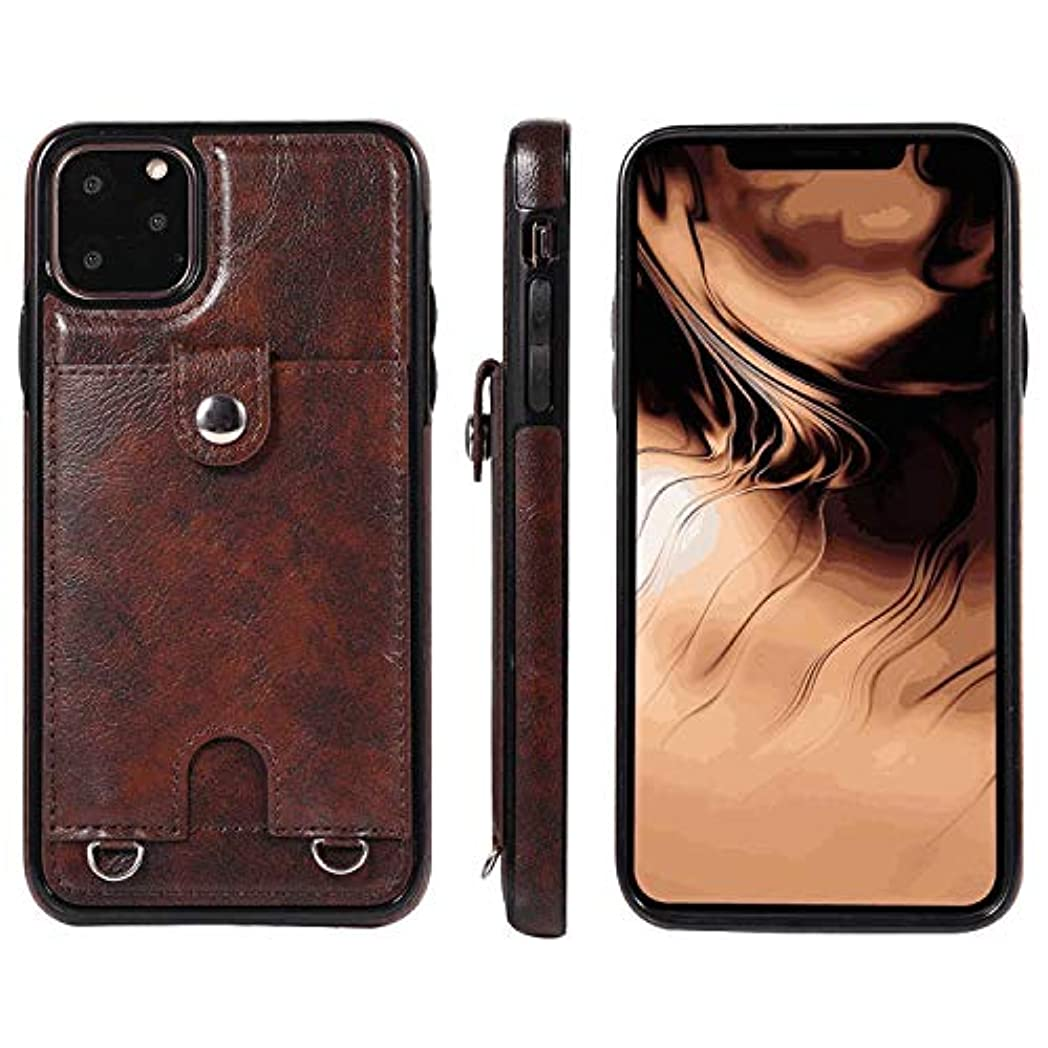 元に戻す殺します光沢耐衝撃 手帳型 アイフォン iPhone 7 アイフォン ケース レザー 本革 超薄 革 機種対応 保護 スマートフォンケース