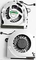 CPU Cooling Fan For HP Probook 4420S 4325S 4420 4326 Series Laptop [並行輸入品]