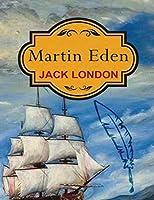 Martin Eden (Annotated)