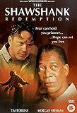 The Shawshank Redemption [DVD] 画像
