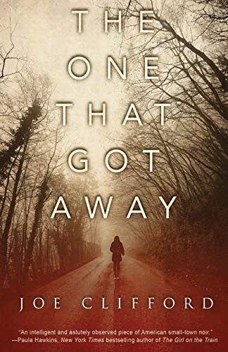 Download The One That Got Away 1948235420