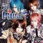 ラブ+MUSIC 絶望盤()