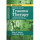 Principles of Trauma Therapy: A Guide to Symptoms, Evaluation, and Treatment 2ed (DSM-5 Update): A Guide to Symptoms, Evaluat