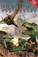 Dinotopia: Series [DVD] [Import]