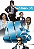 Motown 25: Yesterday Today Forever [DVD] [Import]