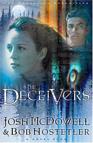 Download The Deceivers (Beyond Belief Campaign) 084237969X