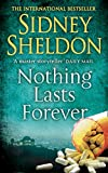 Nothing Lasts Forever in O Pb