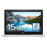 Dell ノートパソコン Inspiron 15 3580 Core i7 ホワイト 20Q17W/Win10/15.6FHD/8GB/256GB SSD
