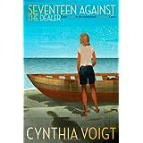 Seventeen Against the Dealer: 07