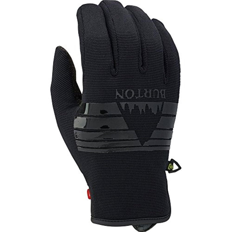 (バートン) Burton メンズ 手袋?グローブ Formula Glove [並行輸入品]