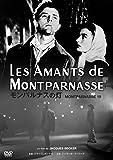 モンパルナスの灯  [HDマスター] [DVD]