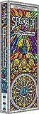 サグラダ ボードゲーム 拡張セット loodgate game Sagrada Expansion 5&6 Player [並行輸入品]