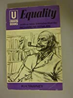 Equality (U.Books)