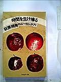 時間を生け捕る―萩原朔美のムーヴィング・アイ (1976年)