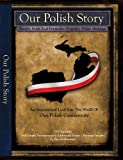 Our Polish Story [DVD]