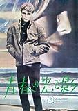 青春の光と影[DVD]