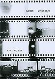青とメメメ [DVD]