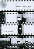 青とメメメ [Blu-ray]/