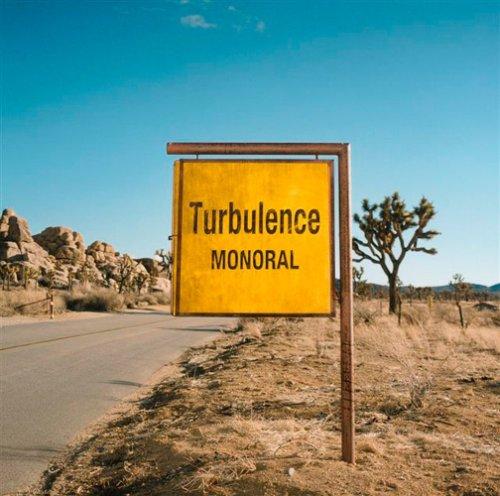 Turbulenceの詳細を見る