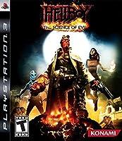 Hellboy: The Science of Evil - Playstation 3 [並行輸入品]