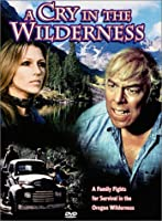 A Cry in the Wilderness [DVD] [Import]
