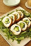 アボカド 毎日おいしいレシピ 60162-47 (レタスクラブムック) 画像
